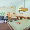 Springfield Apartments - 4600 University Dr, Durham, NC 27707