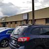 21701 Kelly Rd - 21701 Kelly Road, Eastpointe, MI 48021