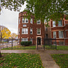 Pangea 7358 S Blackstone South Shore Apartments - 7358 S Blackstone Ave, Chicago, IL 60619