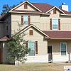 1303 Foster Avenue - 1303 Foster Avenue, College Station, TX 77840