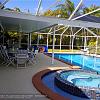 9651 Memorial Rd - 9651 Memorial Road, Cutler Bay, FL 33157