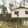 6921 ARNETT CIR - 6921 Arnett Circle, Trussville, AL 35173