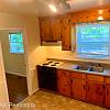 11 Indian Springs - 11 Indian Springs Drive, Newport News, VA 23606