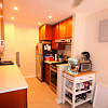 110-15 71st Rd - 110-15 71st Road, Queens, NY 11375
