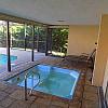 3614 SE 16th PL - 3614 Southeast 16th Place, Cape Coral, FL 33904