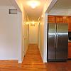 315 LIVINGSTON ST - 315 Livingston Street, Westfield, NJ 07090