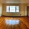 145-64 226th St - 145-64 226th Street, Queens, NY 11413