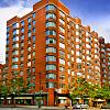 West 96th - 750 Columbus Ave, New York, NY 10025