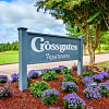 Crossgates Apartments - 1087 Stark Rd, Starkville, MS 39759