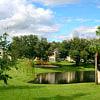 Hawthorne Groves - 204 Hawthorne Groves Blvd, Orlando, FL 32835