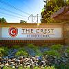The Crest at Brier Creek - 6450 Viewpoint Cir, Raleigh, NC 27617