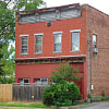 165 Ulster Avenue - 165 Ulster Ave, Saugerties, NY 12477
