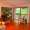 58 Cherry Hill Court - 58 Cherry Hill Court, Briarcliff Manor, NY 10510