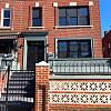281 Buffalo Avenue - 281 Buffalo Ave, Brooklyn, NY 11233