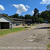 497 West 19th Street - 497 W 19th St, Russellville, AR 72801