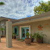 Solara at Mill Avenue - 3730 S Mill Ave, Tempe, AZ 85282