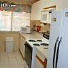 225 Hamden Dr - 225 Hamden Dr, Clearwater, FL 33767