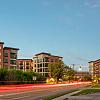 3800 Main - 3800 Main St, Houston, TX 77002