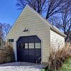 1035 HYDE PARK DRIVE - 1035 Hyde Park Drive, Annapolis, MD 21403