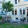 2647 Pine - 2647 Pine Street, San Francisco, CA 94115