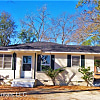 15 Mikell St. - 15 Mikell St, Statesboro, GA 30458