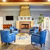 Springmarc Apartments - 1350 Sadler Dr, San Marcos, TX 78666