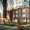 Rafter - 333 Hennepin Avenue East, Minneapolis, MN 55414