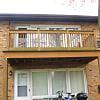 2220 Arbor Circle - 2220 Arbor Circle, Downers Grove, IL 60515