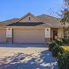 5612 Bedrock Drive - 5612 Bedrock Drive, Killeen, TX 76542