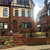 279 Burns St - 279 Burns St, Queens, NY 11375