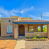 2304 E Helen St - 2304 East Helen Street, Tucson, AZ 85719