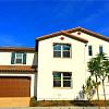 159 Newington - 159 Newington, Irvine, CA 92618