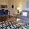 Bay Colony Apartments - 4301 E Rancier Ave, Killeen, TX 76543