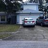 305 STERLING LAKE DRIVE - 305 Sterling Lake Drive, Ocoee, FL 34761