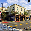 16674 Bellflower Blvd. - 16674 N Bellflower Blvd, Bellflower, CA 90706