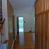 802 EDGEWOOD AVE - 802 Edgewood Avenue, Columbia, MO 65203