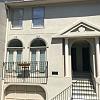 792 PIEDMONT Avenue NE - 792 Piedmont Avenue Northeast, Atlanta, GA 30308