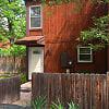 802 East Baseline Road - 802 East Baseline Road, Lafayette, CO 80026