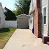 108 N Jasper #A Ave - 108 North Jasper Avenue, Margate City, NJ 08402