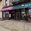 552 AVENUE C - 552 Avenue C, Bayonne, NJ 07002
