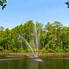 Avenue Royale - 7635 Timberlin Park Blvd, Jacksonville, FL 32256