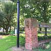 2151 Stonehenge Avenue - 2151 Stonehenge Avenue, Baton Rouge, LA 70820