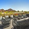Citrine - 4900 N 44th St, Phoenix, AZ 85018