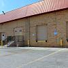 2670 MERCHANT DR - 2670 Merchant Drive, Baltimore, MD 21230