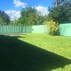 611 NW 184th Terrace - 611 Northwest 184th Terrace, Miami Gardens, FL 33169