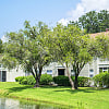 Promenade at Summer Trace Apartments - 7425 Trouble Creek Rd, New Port Richey, FL 34653