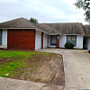8903 SHADOW WOOD LN - 8903 Shadow Wood Lane, Converse, TX 78109