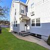 30 N Maryland - 30 North Maryland Avenue, Port Washington, NY 11050