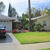 8527 McLaren Ave. - 8527 Mclaren Ave, Los Angeles, CA 91304