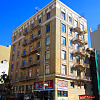685 GEARY - 685 Geary St, San Francisco, CA 94102